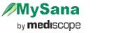 Mysana Logo